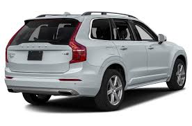 volvo xc90 wiring diagram database wiring diagram
