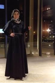 90 best modest fashion images on pinterest modest fashion hijab