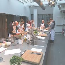 ecole cuisine ferrandi restaurant ecole de cuisine ferrandi idées de design moderne