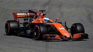 renault f1 alonso formula 1 mclaren split from honda will use renault engines from