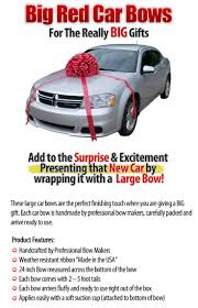 new car gift bow 72 best bows images on diy crafts and crowns