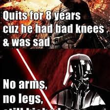 Best Star Wars Meme - 10 of the best star wars memes ever viral dog