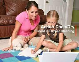 Toronto Upholstery Cleaning Action Chem Dry Carpet U0026 Upholstery Cleaning Toronto In Toronto