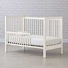 andersen toddler side rail the land of nod