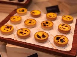 cuisine ur鑼re et des desserts theo mistral kitchen restaurant kowloon hong