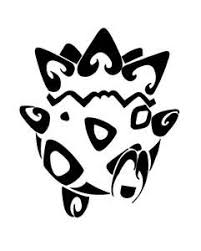 tribal tattoos images pokemon wallpaper and background photos