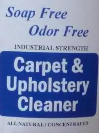 Upholstery Ft Myers Leather Furniture And Upholstery Cleaning In Fort Myers Fl The