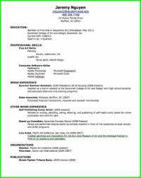 resume format for nursing professional skills resume exles objectives for resumes