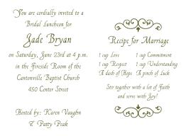 wedding invitation templates word publisher wedding invitation templates wblqual