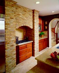 exterior design traditional kitchen design with eldorado stone