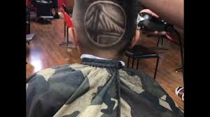 golden state hair design best barbershop in san antonio finish