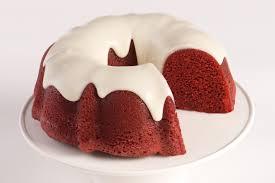 red velvet bundt u2013 we take the cake online store