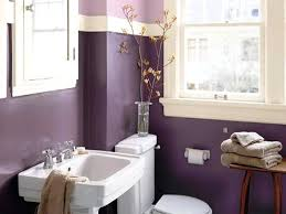 painting ideas for bathrooms small small bathroom color schemes glassnyc co