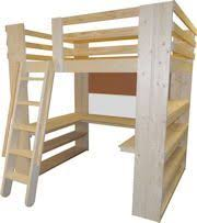 Full Size Loft Beds For Girls by Loft Beds Could Have Used This A Few Months Ago Home Ideas