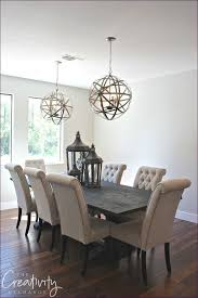 Track Lighting Dining Room by Dining Room Vintage Dining Room Lighting Hanging Light Fixtures