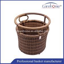 cane laundry hamper wholesale plastic laundry basket online buy best plastic laundry