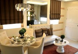 camella homes interior design camella