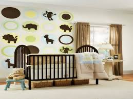 Home Interior Decorating Baby Bedroom by Exciting Ideas For Baby Boy Nursery Themes 85 On Home Interior