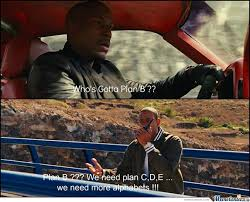 Fast And Furious 6 Meme - fast and furious 6 by musakhawaja123 meme center