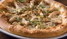 spaghetti bolognese from california pizza kitchen dine