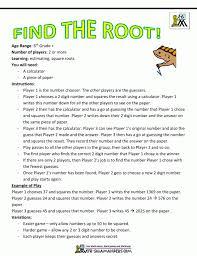 estimating math worksheets koogra