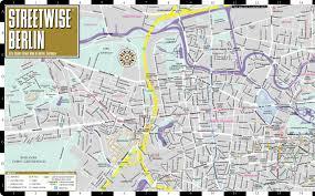 Map Of Munich Germany by Maps Update 21051488 Tourist Map Of Berlin U2013 Berlin Printable