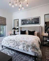 beautiful bedrooms furniture bedroom turquoise walls blue decor captivating beautiful