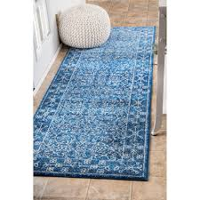 Rugged Warehouse Online 3 5 Rugs On Rugged Wearhouse And Epic Dark Blue Area Rug Rugs Ideas