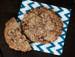 martha bakes giant kitchen sink cookies cookie madness