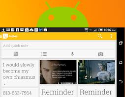 android reminders how to create location based reminders in keep techrepublic