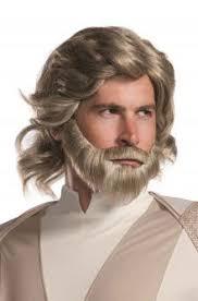 halloween costume wigs purecostumes com