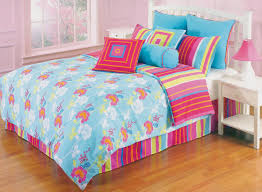 girls bedroom beautiful small girly bedroom ideas with