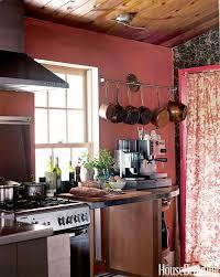 marsala cuisine marsala home decor feng shui interior design the tao of