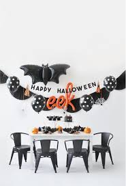 go batty for this halloween party project nursery