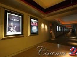 Xxi Indonesia Emporium Pluit Xxi Overview Theatres In Pluit Jakarta