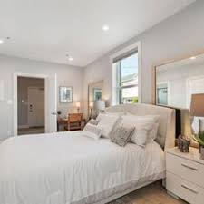 the bay area staging company 45 photos home staging 801