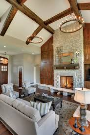 2014 home highlights divine custom homes midwest home magazine