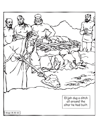 good and evil coloring book 3 page 7 no greater joy ministries