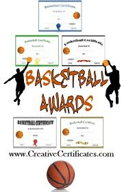 21 best sports awards images on pinterest diy cards and