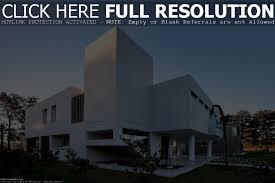 architectural design project adrian neibauer loversiq