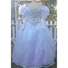 Upscale Halloween Costumes Size Authentic Reproduction Dorothy Costume Dress
