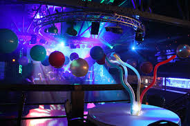 Venues For Sweet 16 Long Island Party Venues Birthday Party Ideas