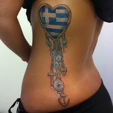 greek orthodox cross tattoos best tattoo 2017