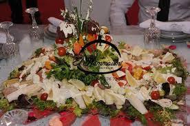 cuisine et fetes traiteur elhamoumi a fès au maroc traiteur elhamoumi pour vos