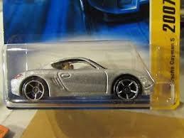ebay porsche cayman wheels porsche cayman s 2007 models silver ebay