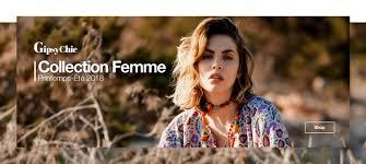 best pics best mountain v礫tements mode fashion femme et homme