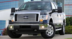2012 f150 3 5l ecoboost information u0026 specifications