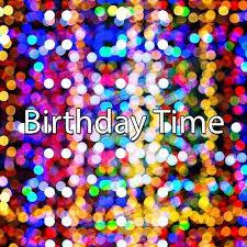 download mp3 instrumental barat happy birthday slow instrumental by happy birthday