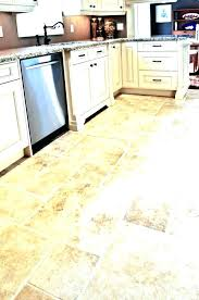 Types Of Kitchen Flooring Types Of Flooring For Kitchen Teamconnect Co