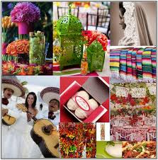 Mexican Table Runner Mexican Table Runners Uk Home Design Ideas